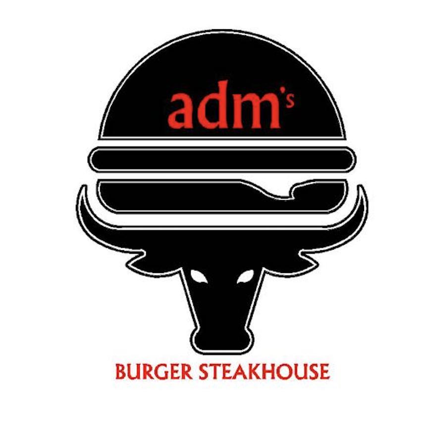 ADM'S Burger Steakhouse