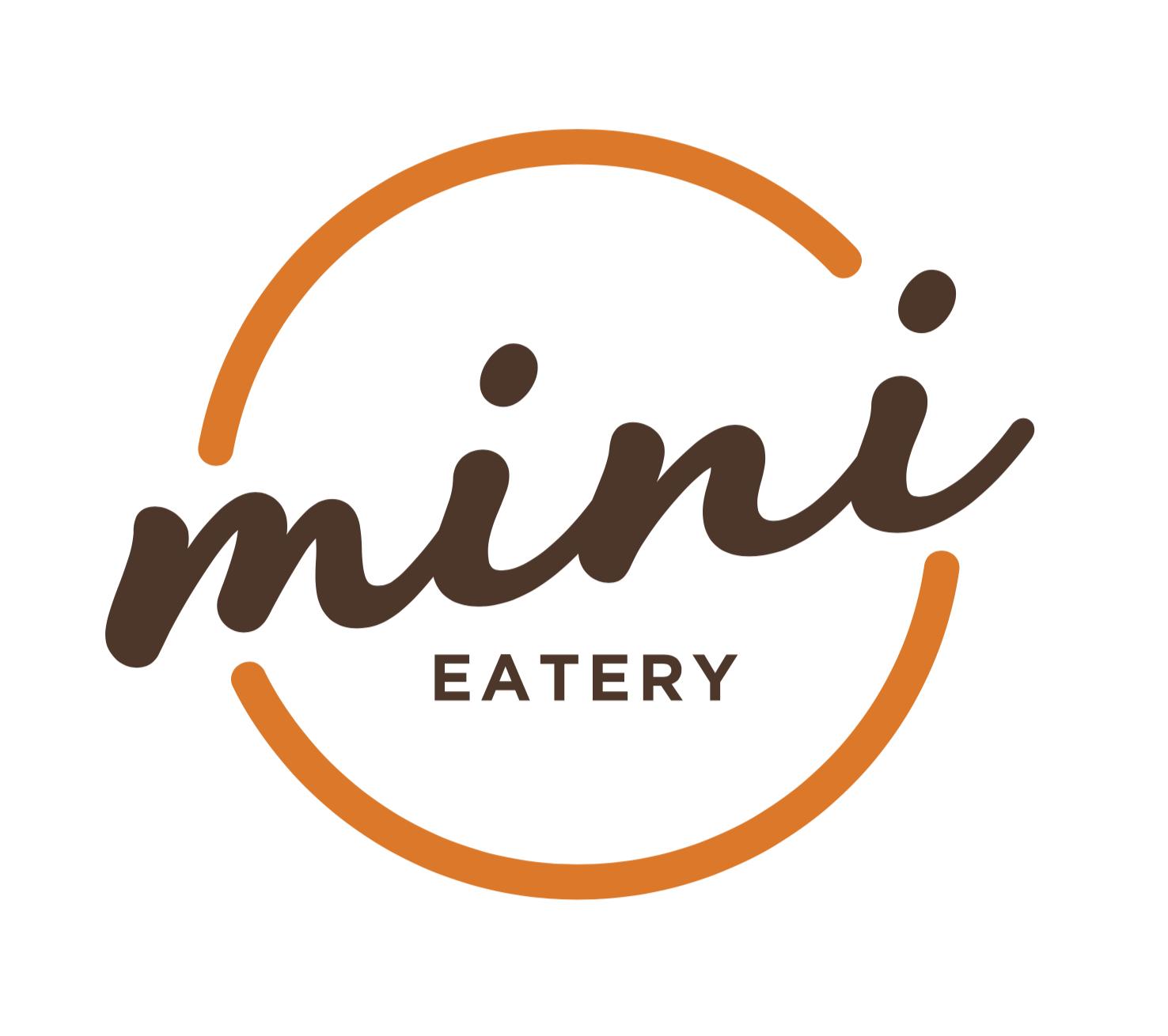 Mini Eatery