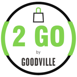 (2 Go) by Goodville